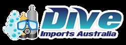 Dive Imports Australia